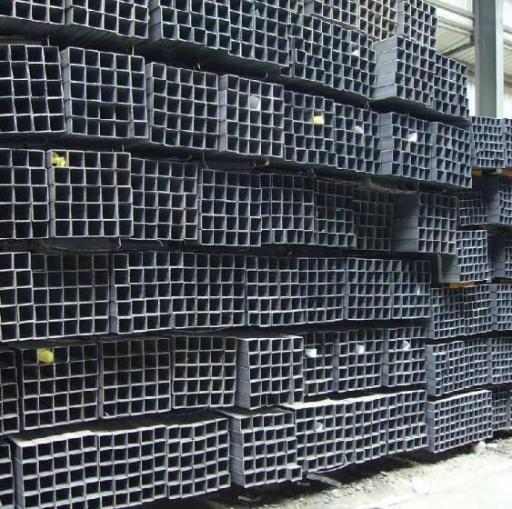 精密无缝管-精密异型管-精密方矩管-精密合金管-钢板切割-山东庆峰金属材料有限公司